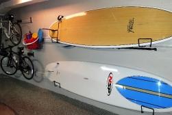 DSC05509